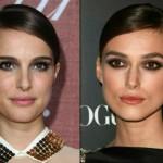 Miss_Universe_2013