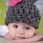 Rain_with_Love_by_widjita