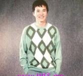 Woman-Watermelon