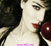 http://www.dreamstime.com/royalty-free-stock-image-beautiful-woman-red-nails-fashion-makeup-image27952726