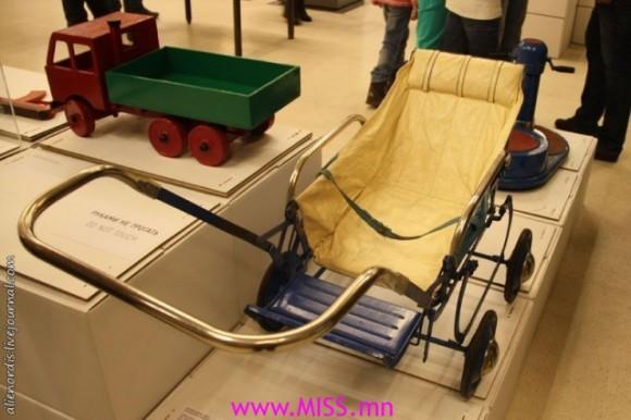 beautiful_wedding_photography_by_ivan_posuh9922660372013-09-07-17-15[www.urlag.mn]