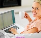 fashion-friends-girl-princes-Favim.com-242853