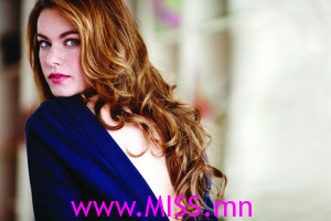 fruitsmjpg