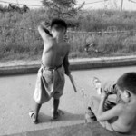 gwyneth-paltrow-red-lipstick-max-factor-bussiness-woman-look