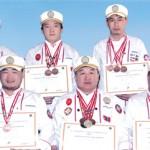 happy-women-smile