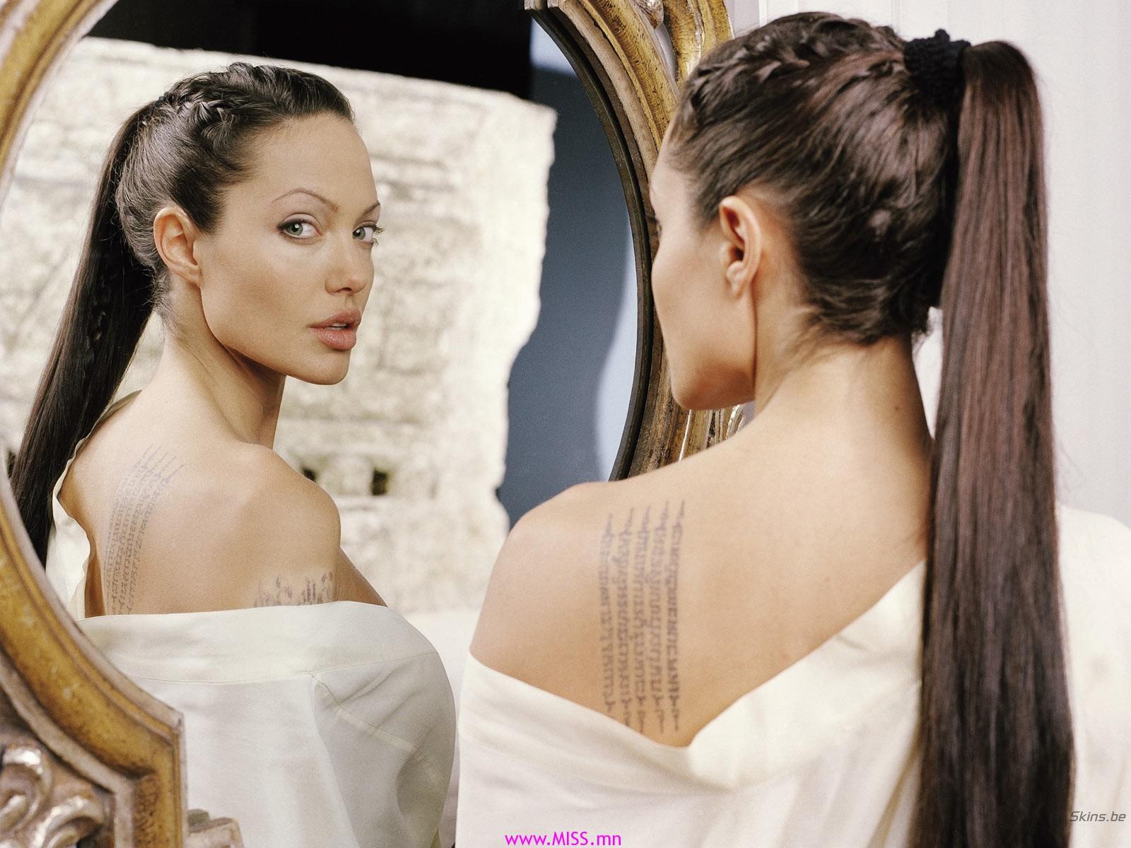 janko-beauty-retouch-hair09