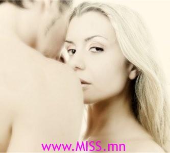 kim-bum-moon-geun-young_1383292503_af_org1