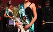 korean_plastic_surgery_615-620x399