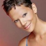 margot_robbie_and_will_smith