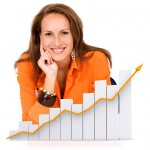 pregnant-woman-with-baby-shoes-on-belly