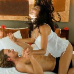 PSY Rocks Rogers Centre 'Gangnam Style' During Bills & Seahawks Halftime