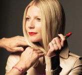 smoking-women-06