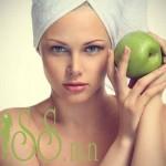 swarovski-ball-sterling-silver-set-of-pendant-earrings-ksw2349
