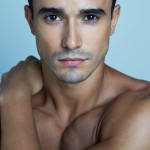 woman-glass-water-with-lemon-horiz