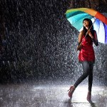 women closeup apples ivi adamou roula revi 1920x1200 wallpaper_www.wallpaperfo.com_87