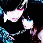 women-feet-look-big918