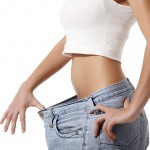 1361305442_483978703_3-lareb-cosmetics-Health-Beauty