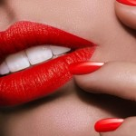 Kim-Kardashian-wedding622275432013-12-06-14-16[www.urlag.mn]