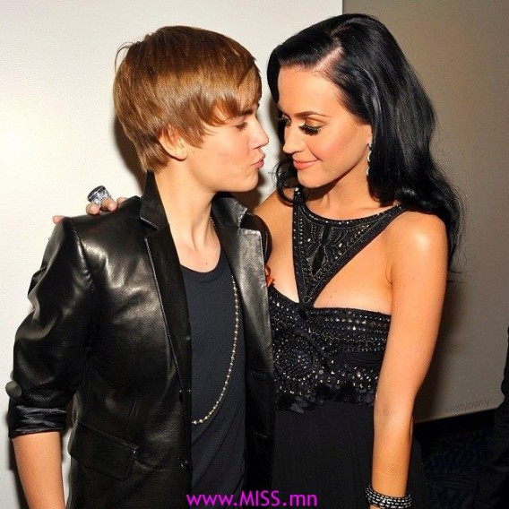 can-vitamin-c-lighten-skin