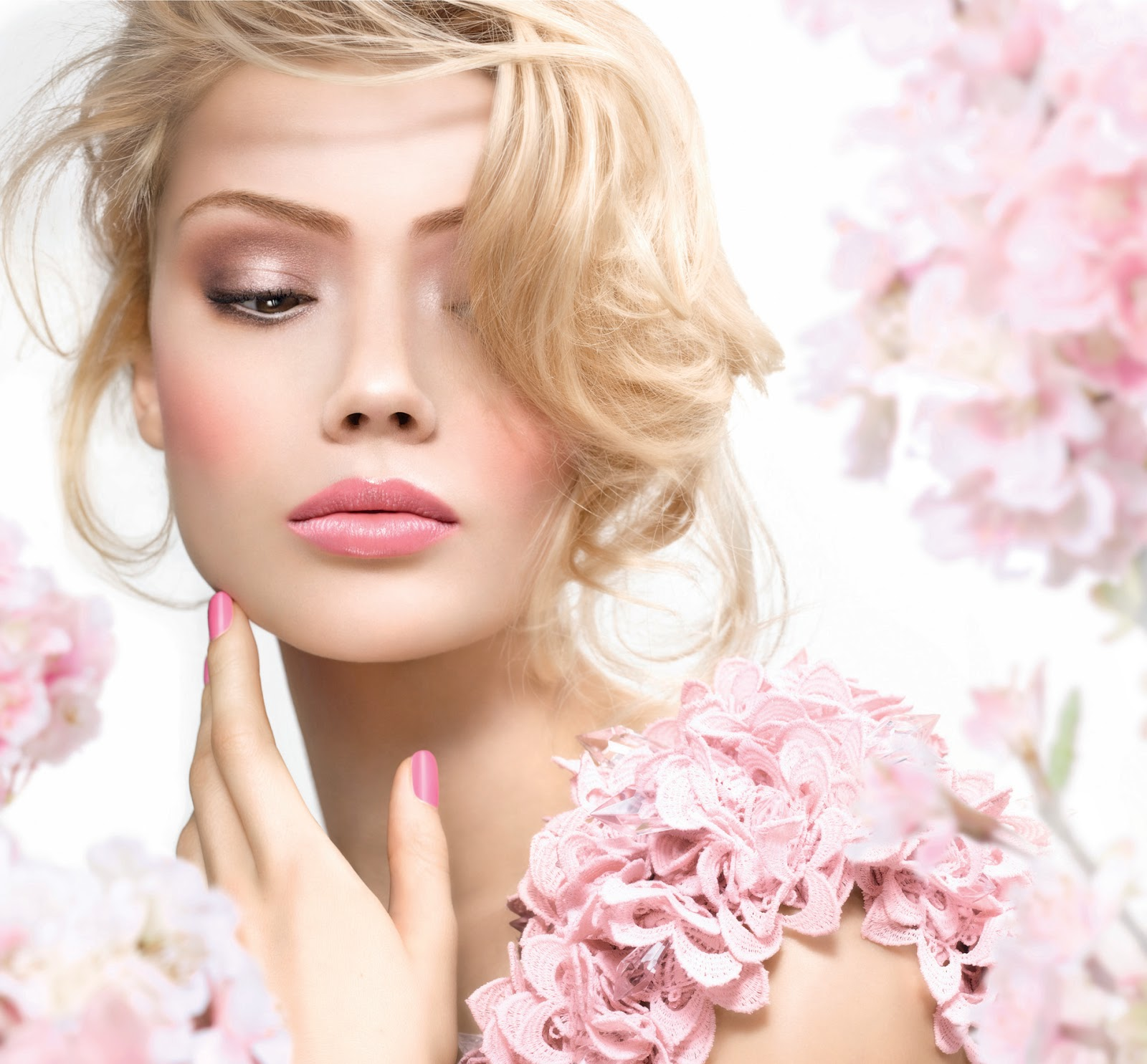 christmas-makeup-634x918