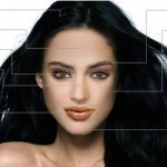 cute-girl-playing-with-snow-christmas-season-cool-facebook-timeline-covers