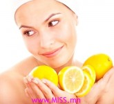 holiday-makeup1