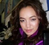 muzyka-z-reklamy-perfum-tommy-hilfiger-dreaming