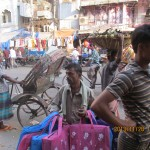 shakeupchristmas-train