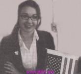 wifi_logo_3d_recortado