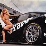 woman-mirror_2473168b