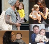 Cutest-Beckham-Family-Baby-Pictures