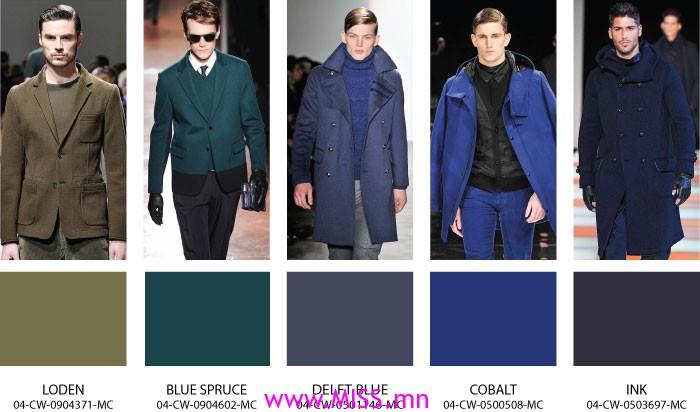 FA13-Men-cool-colors