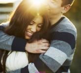 couple26