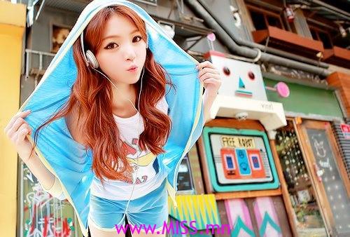 fashion-girl-korean-ulzzang-favim-com-512284