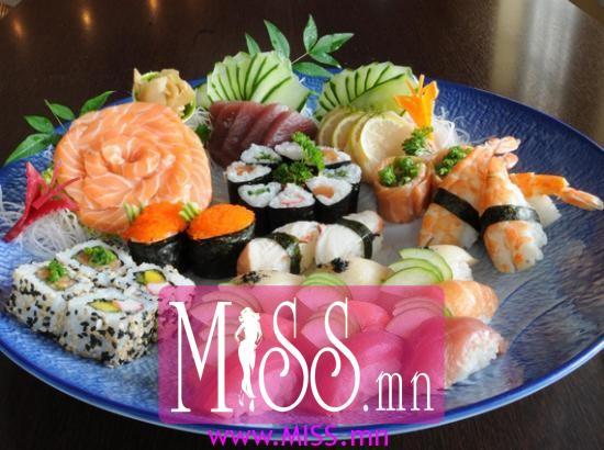 kaizen-japanese-food