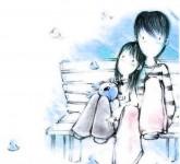 хайр1