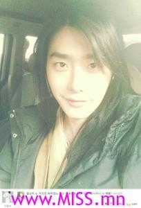 041813_LeeJongSuk_Hair