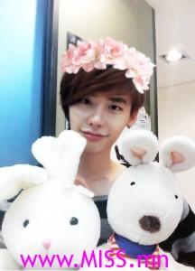 10785_lee-jong-suk