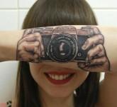 3d-tattoos-011