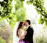 8-Outdoor-Wedding-Photos-Colorado