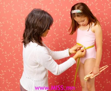 Секс фото молоденьких мам
