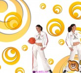 Basketball_Girl