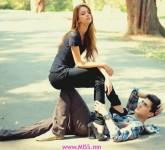 Beautiful-couple-love-phot-love-is-everything