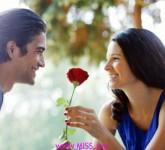 Blog_Dating