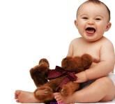 Cute-Baby-Teddy