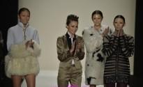 Katya+Zol+Katya+Zol+Runway+Mercedes+Benz+Fashion+sKLxcH2612al
