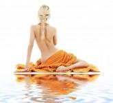 Lady_with_orange_towel