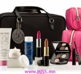 Lancome-cosmetics-facials-make-up-bag-635x396