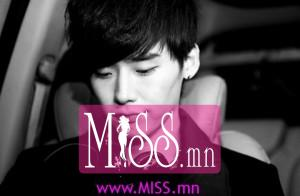 Lee-Jong-Suk-15