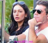 Simon-Cowell-and-L_2633098b